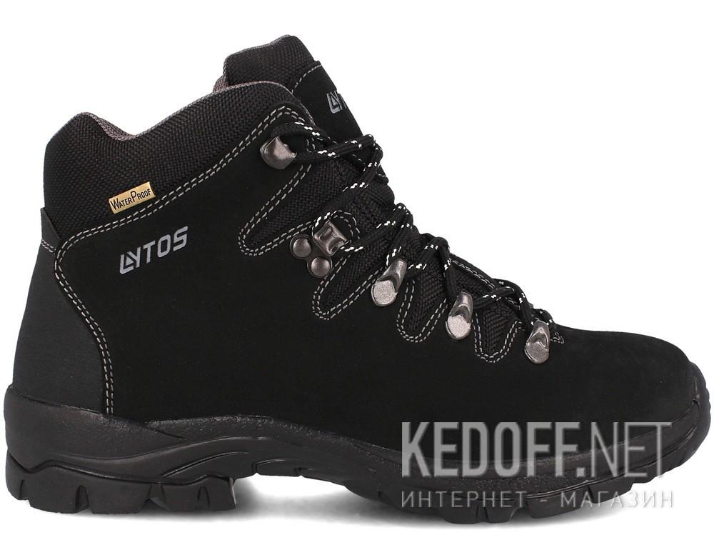 Ботинки Lytos Justine Lady 49 80691-49F купить Киев