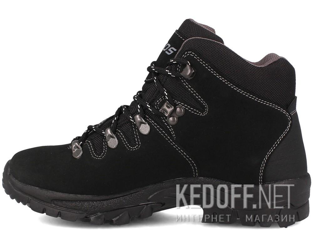 Оригинальные Ботинки Lytos Justine Lady 49 80691-49F