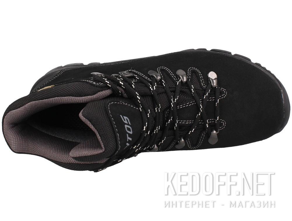 Ботинки Lytos Justine Lady 49 80691-49F описание