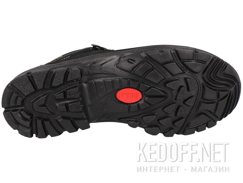 Цены на Ботинки Lytos Justine Lady 49 80691-49F