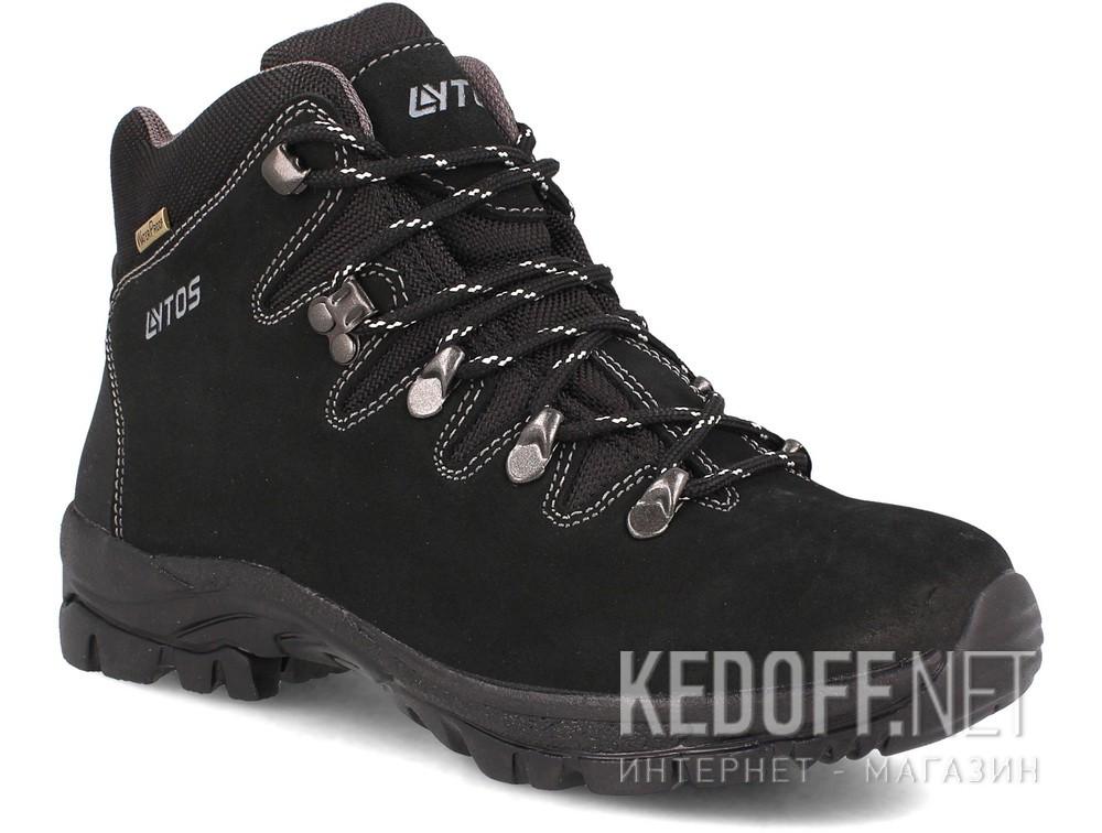 Купить Ботинки Lytos Justine Lady 49 80691-49F