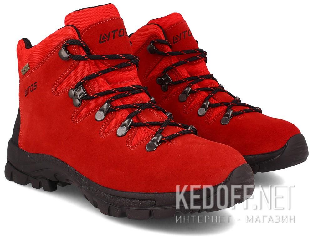Ботинки Lytos JUSTINE 50 80691-50F купить Украина