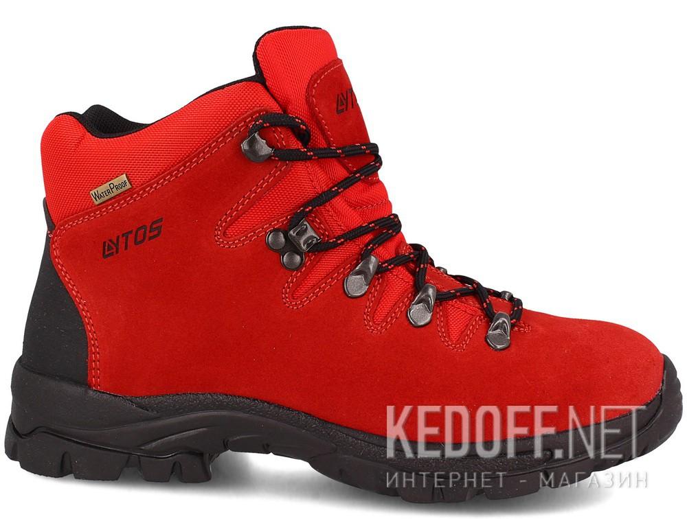 Ботинки Lytos JUSTINE 50 80691-50F купить Киев