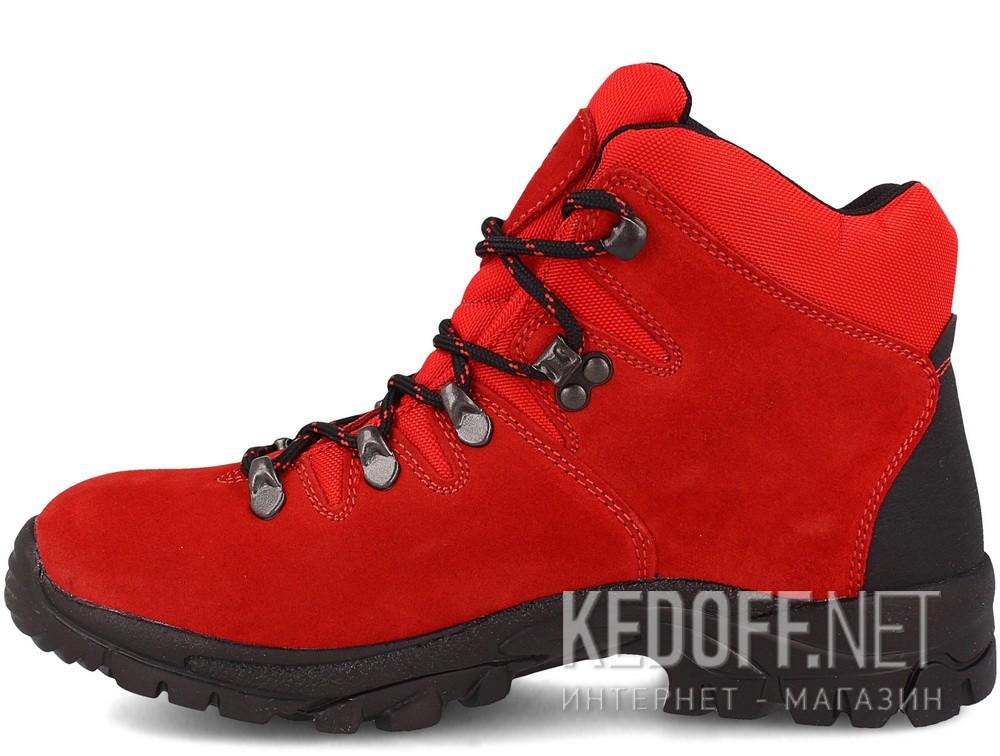 Оригинальные Ботинки Lytos JUSTINE 50 80691-50F