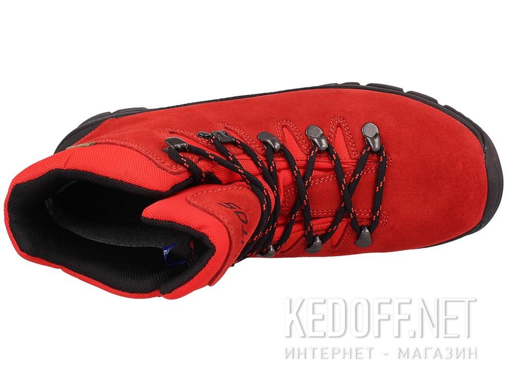 Ботинки Lytos JUSTINE 50 80691-50F описание