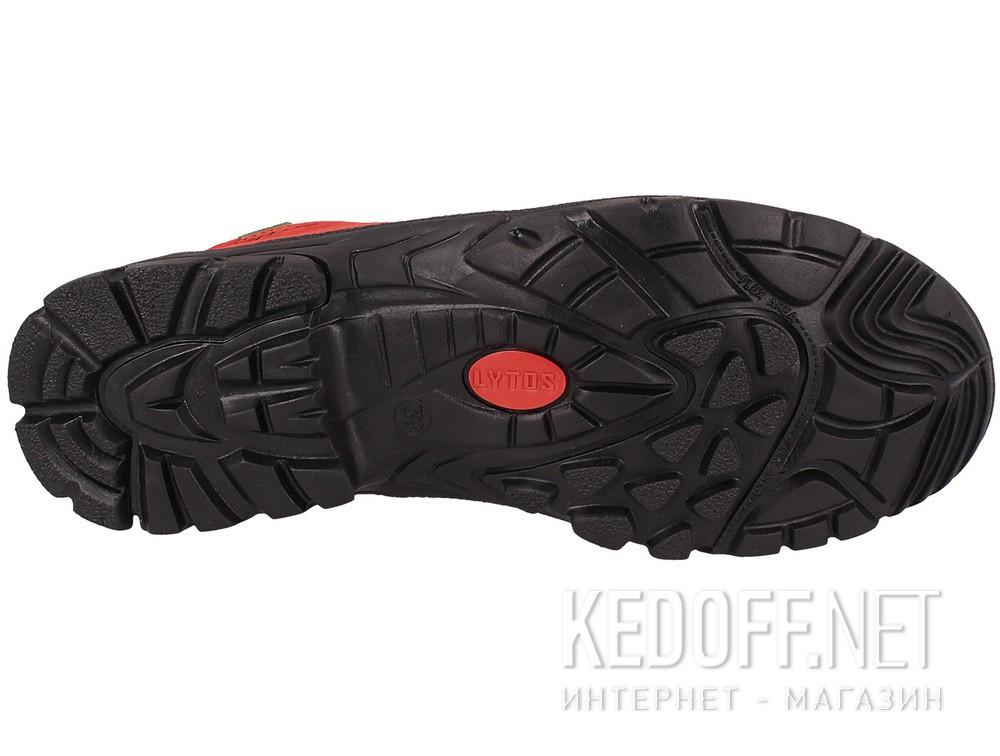 Цены на Ботинки Lytos JUSTINE 50 80691-50F