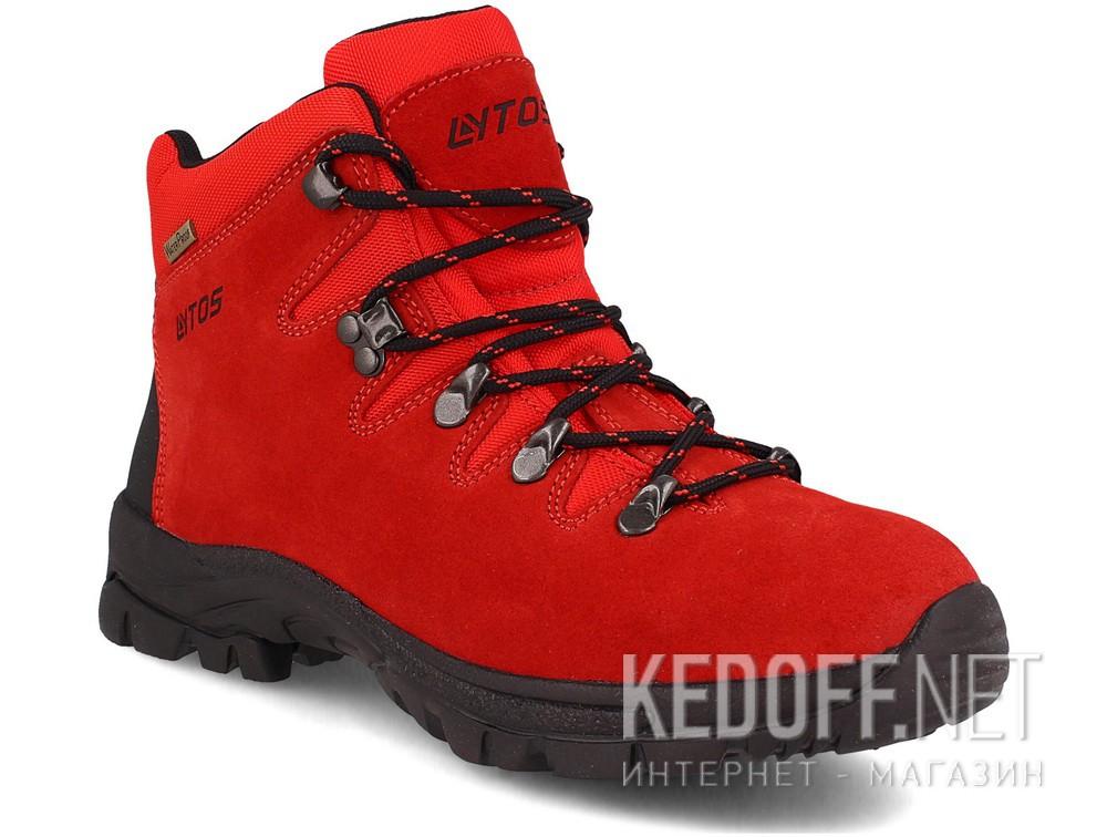 Купить Ботинки Lytos JUSTINE 50 80691-50F