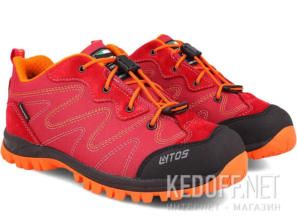 Lytos KINAI SEW JAM KID 12 2D493-12FCITA купить Украина
