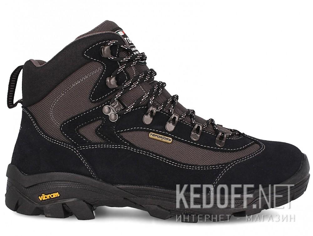 Мужские треккинговые ботинки Lytos LAKE 16 88829-16FC   купить Украина