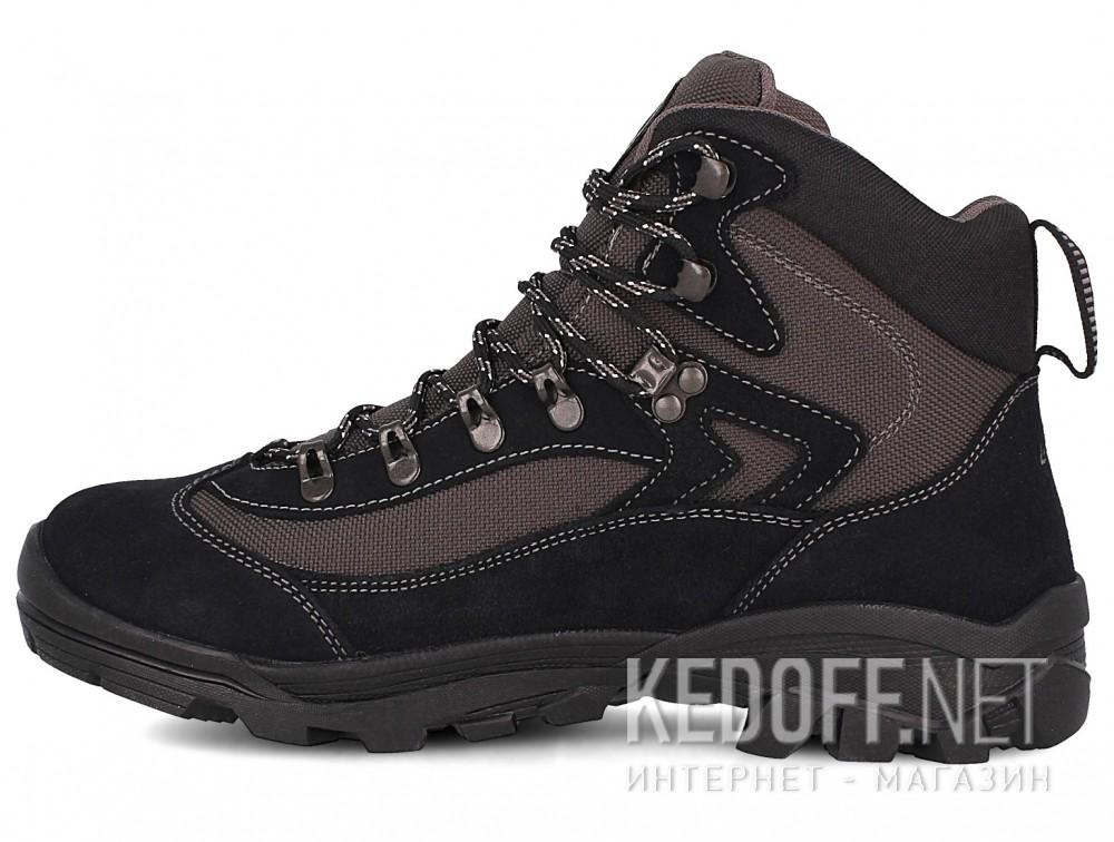 Мужские треккинговые ботинки Lytos LAKE 16 88829-16FC   купить Киев