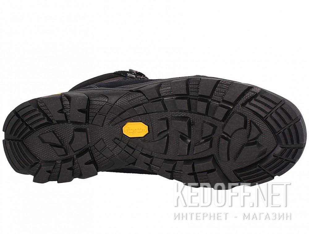 Цены на Мужские треккинговые ботинки Lytos LAKE 16 88829-16FC