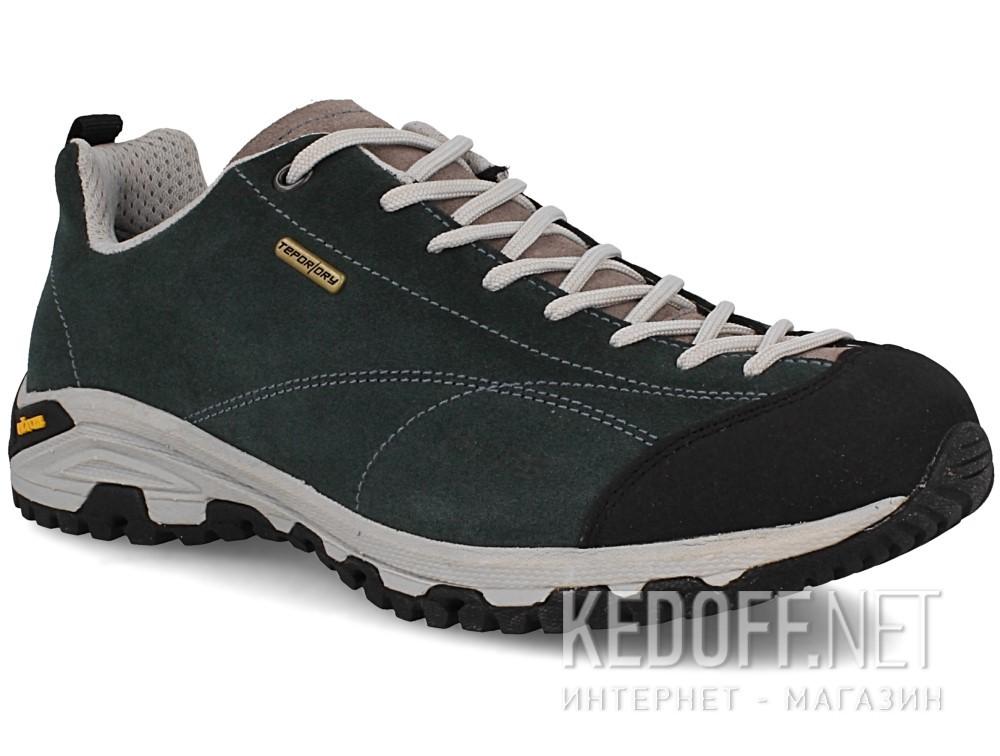 Купить Кроссовки Lytos LE FLORIANS 24 57B063-24F