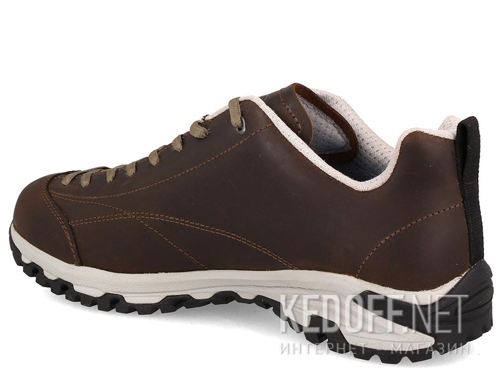 Мужские трекинговые кроссовки Lytos Le Florians Four Seasons 108 57b045-108 Vibram унисекс  купить Украина