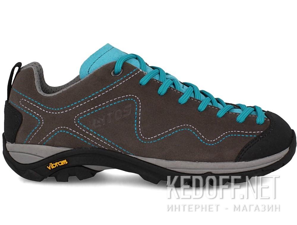 Ботинки Lytos Le Florians Happy 40 L  купить Украина