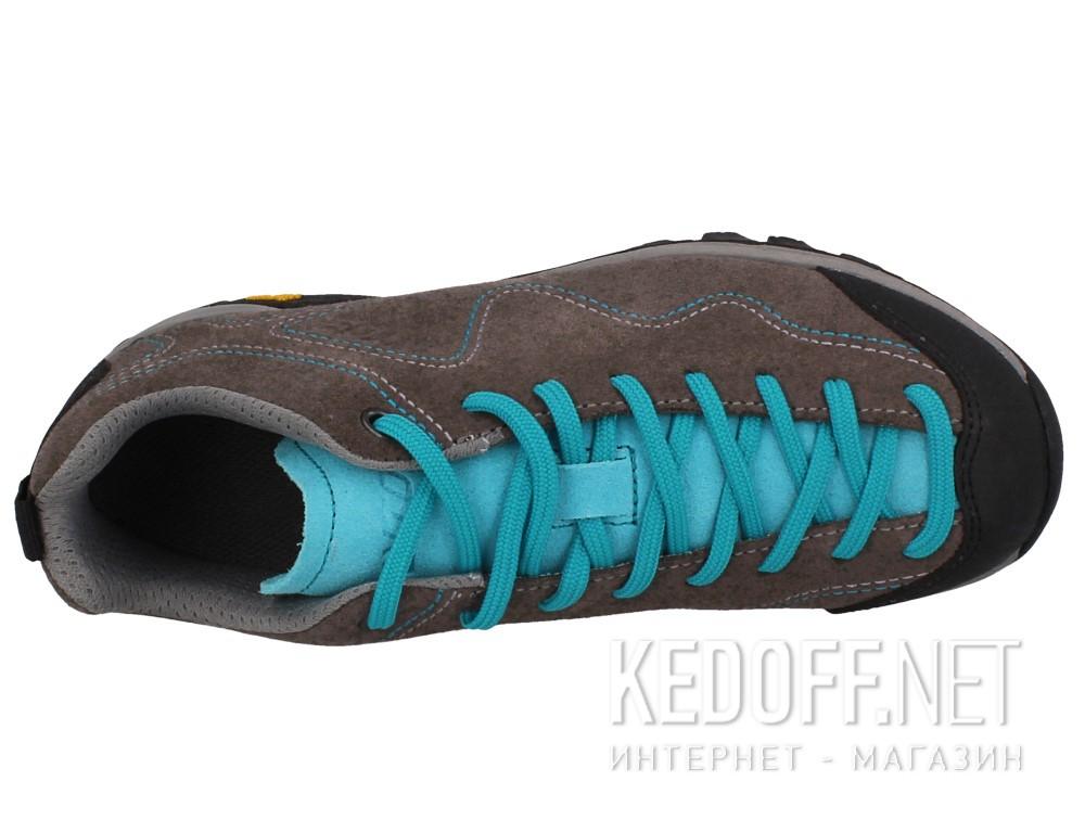 Оригинальные Ботинки Lytos Le Florians Happy 40 L