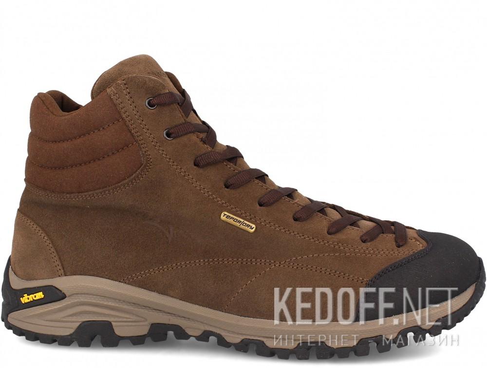Ботинки Lytos LE FLORIANS HIGH 17 57B044-17 купить Украина