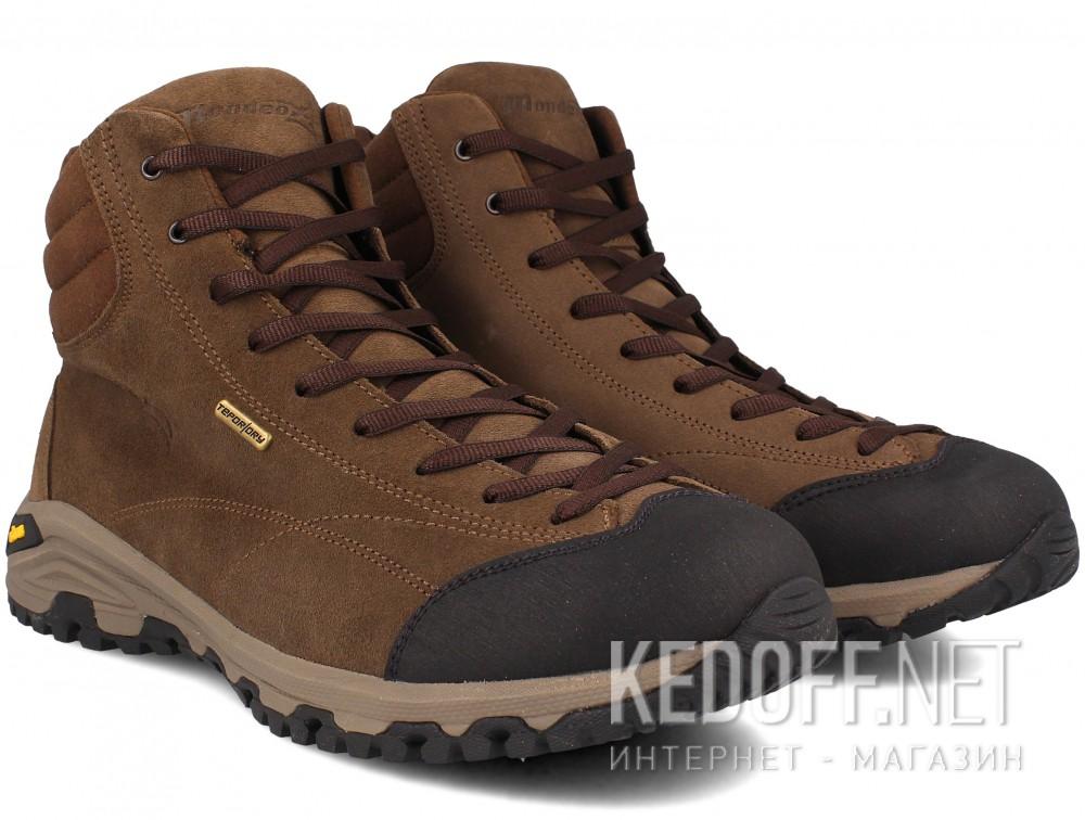 Оригинальные Ботинки Lytos LE FLORIANS HIGH 17 57B044-17