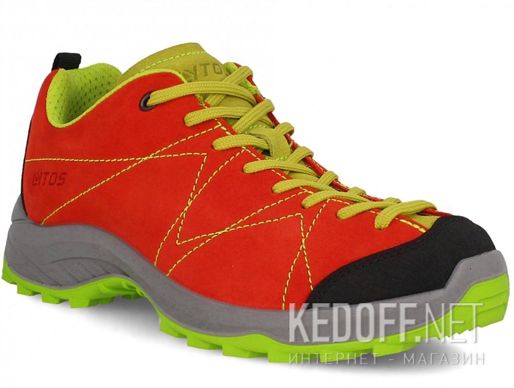 Купить Ботинки Lytos Le Florians Jab 3D 11