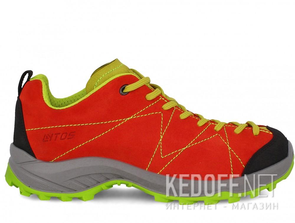 Ботинки Lytos Le Florians Jab 3D 11  купить Украина
