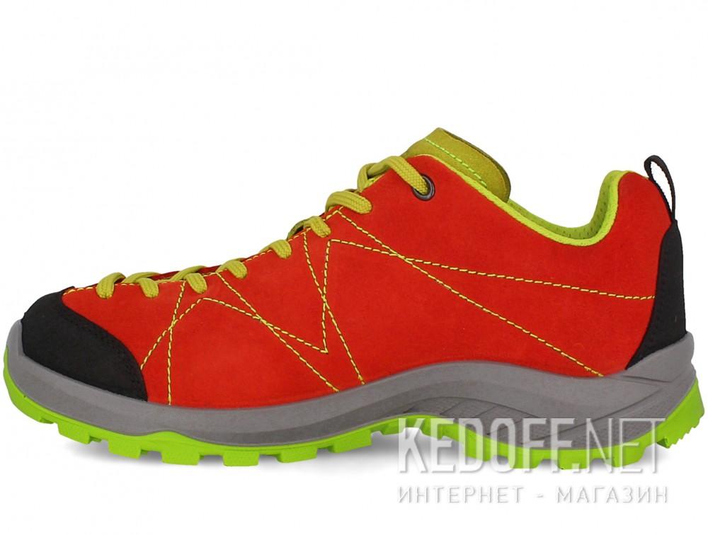 Ботинки Lytos Le Florians Jab 3D 11  купить Киев