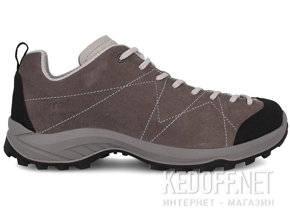Трекинговые кроссовкки Lytos Le Florians Jab 3D 2 1JJ001-2  унисекс  (серый) купить Украина