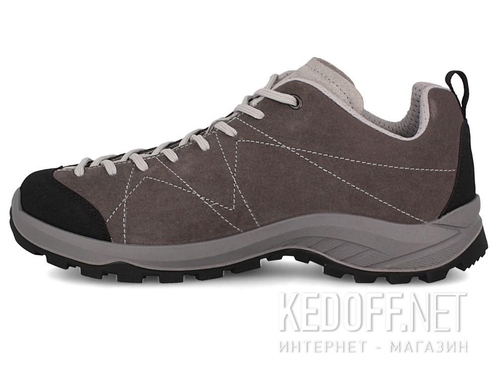 Трекинговые кроссовкки Lytos Le Florians Jab 3D 2 1JJ001-2  унисекс  (серый) купить Киев