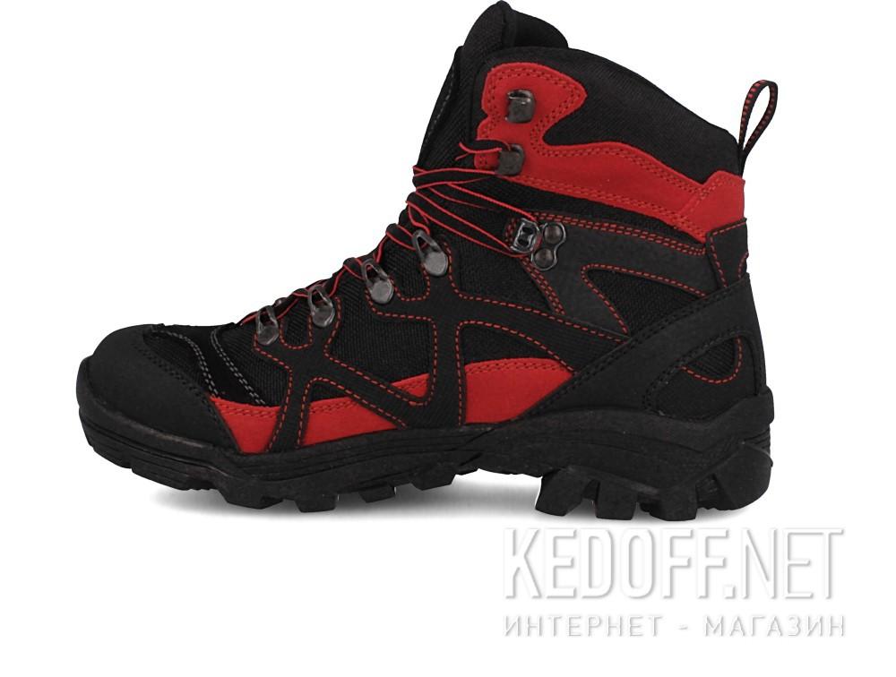Ботинки Lytos Magma 2 88888-2 купить Киев