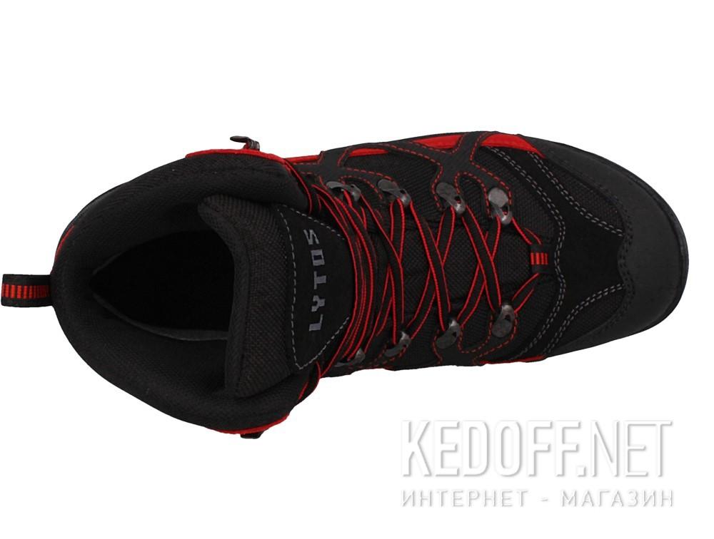 Оригинальные Ботинки Lytos Magma 2 88888-2