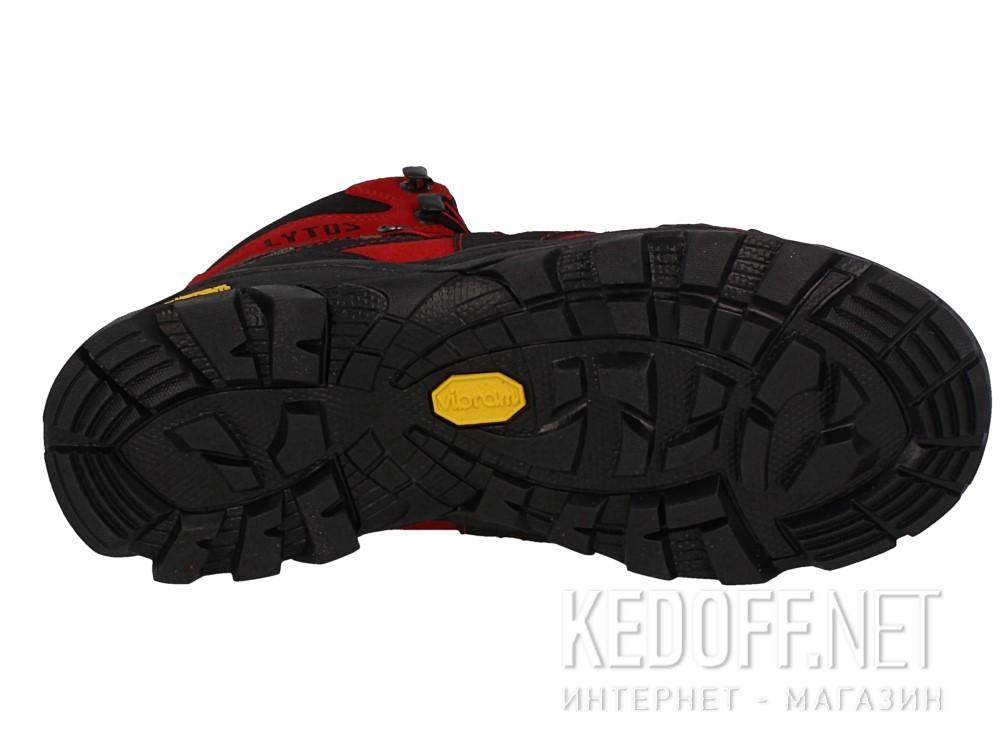 Ботинки Lytos Magma 2 88888-2 описание