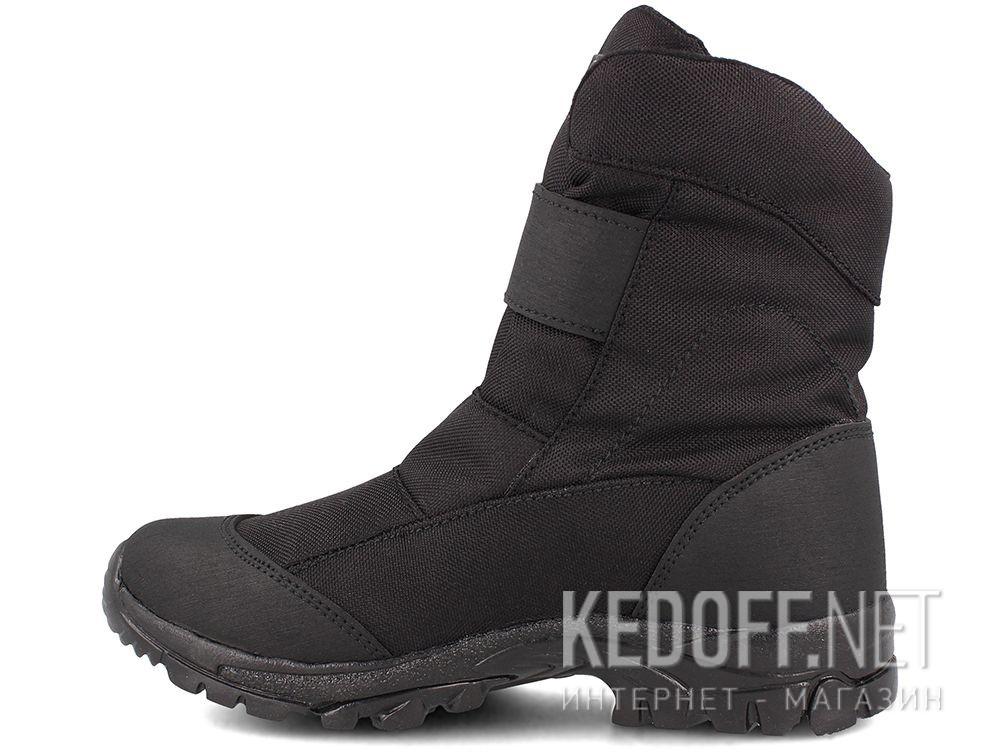 Оригинальные Зимние ботинки Lytos MONACO Cordura 6 80237-6 Unisex