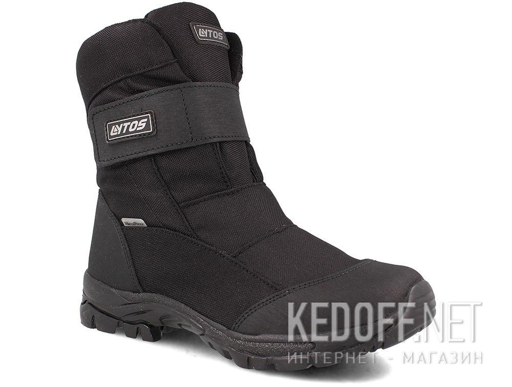 Купить Зимние ботинки Lytos MONACO Cordura 6 80237-6 Unisex