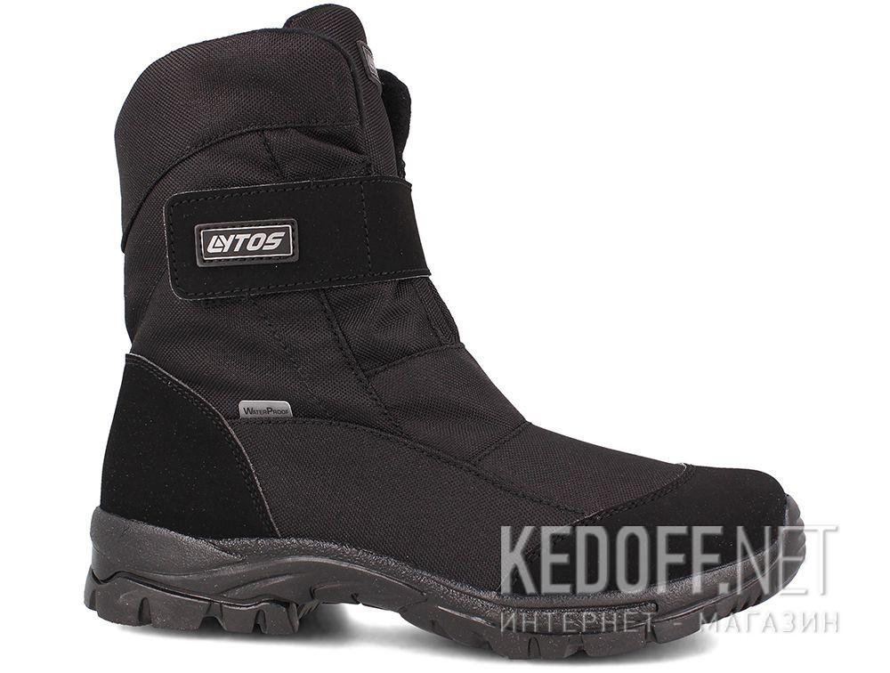 Зимние ботинки Lytos MONACO LADY 8 80238-8 купить Киев