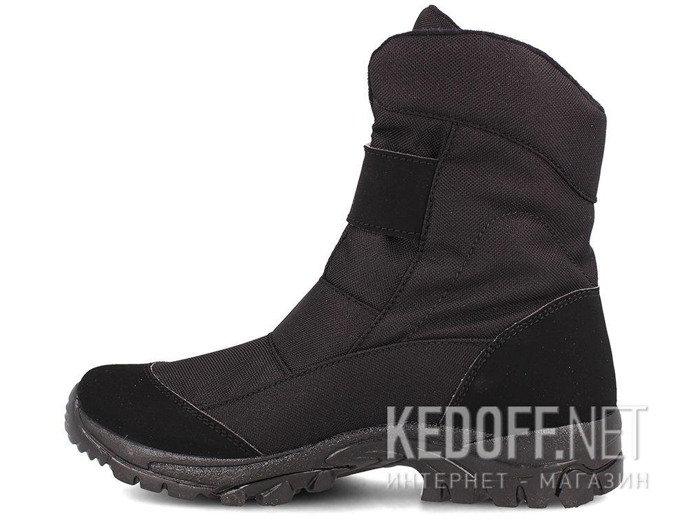Оригинальные Зимние ботинки Lytos MONACO LADY 8 80238-8