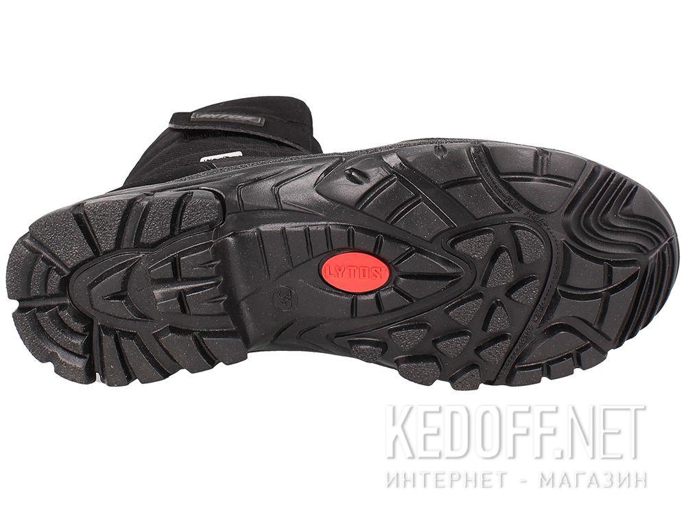 Цены на Зимние ботинки Lytos MONACO LADY 8 80238-8