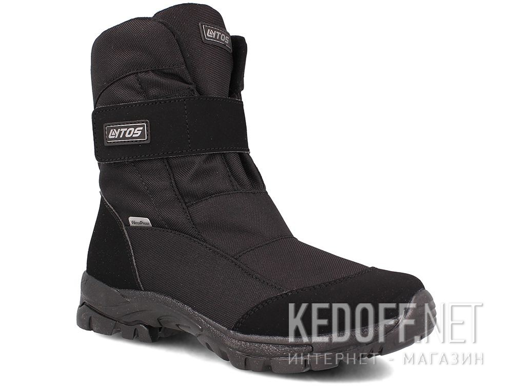 Купить Зимние ботинки Lytos MONACO LADY 8 80238-8