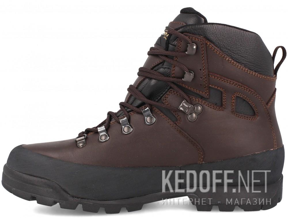 Ботинки Lytos MULAZ FAS OX 41 97887-41 купить Киев