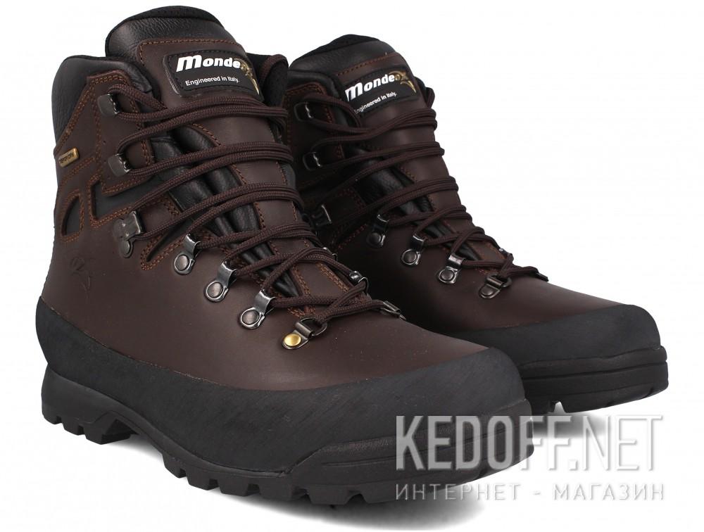 Оригинальные Ботинки Lytos MULAZ FAS OX 41 97887-41