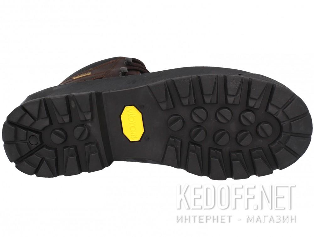 Цены на Ботинки Lytos MULAZ FAS OX 41 97887-41