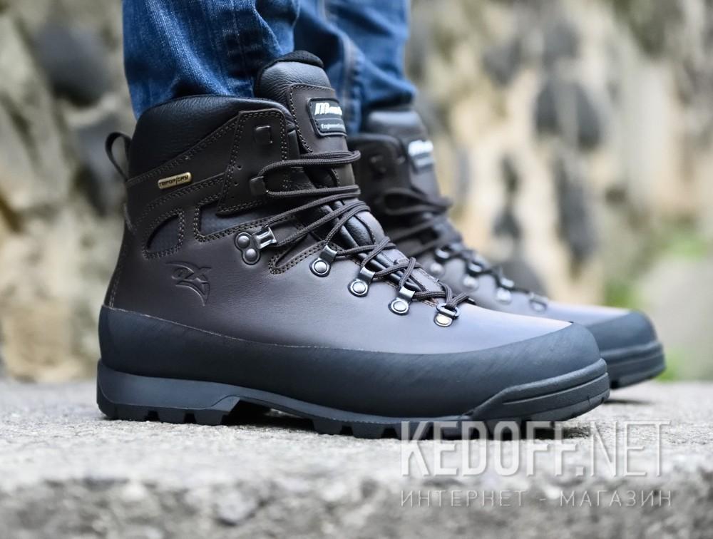 Доставка Ботинки Lytos MULAZ FAS OX 41 97887-41