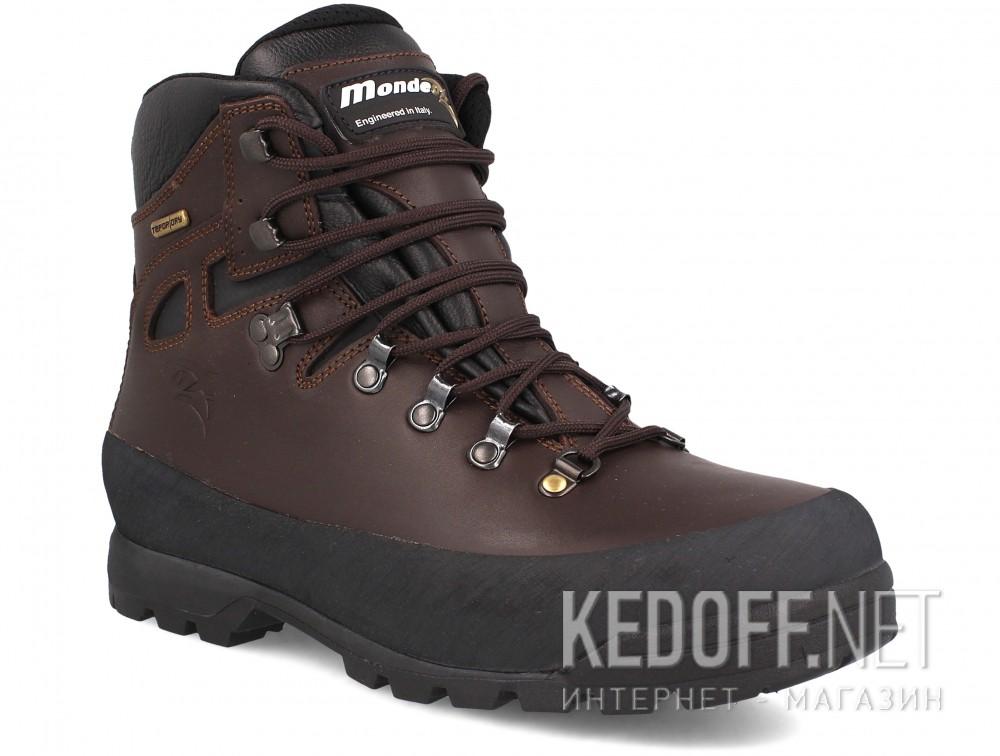 Купить Ботинки Lytos MULAZ FAS OX 41 97887-41