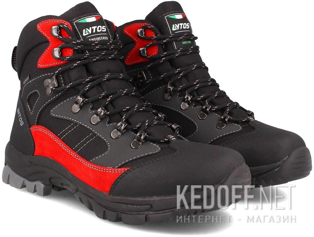 Ботинки Lytos Nawat Kay 13 80T037-13FCR купить Украина