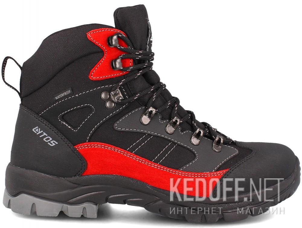 Ботинки Lytos Nawat Kay 13 80T037-13FCR купить Киев