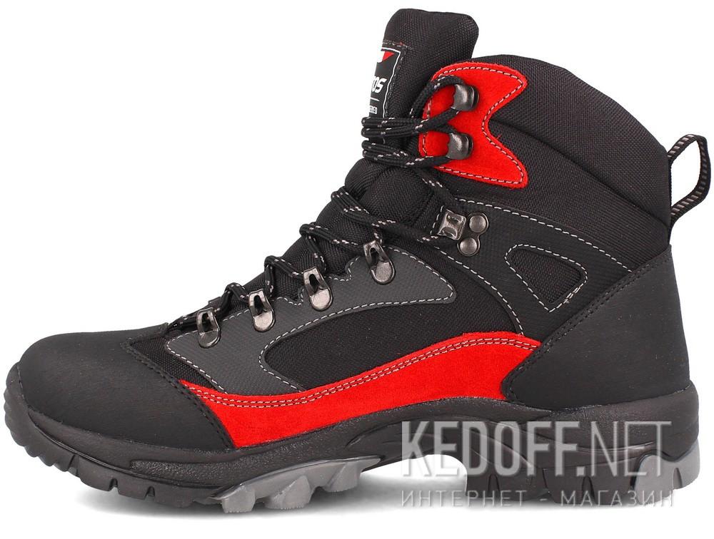 Оригинальные Ботинки Lytos Nawat Kay 13 80T037-13FCR