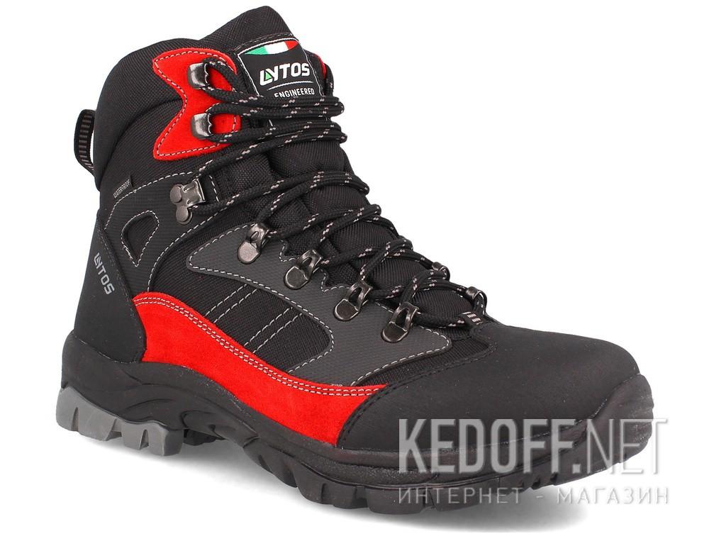 Купить Ботинки Lytos Nawat Kay 13 80T037-13FCR
