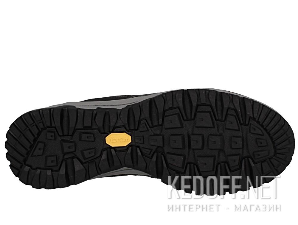 Цены на Мужские трекинговые  ботинки Lytos Nitron Mid Var 69