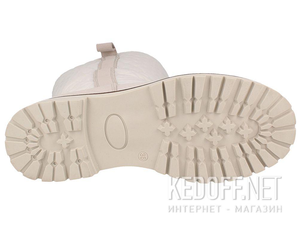 Цены на  Женские сапоги Lytos NORMA 2 5BM050-2