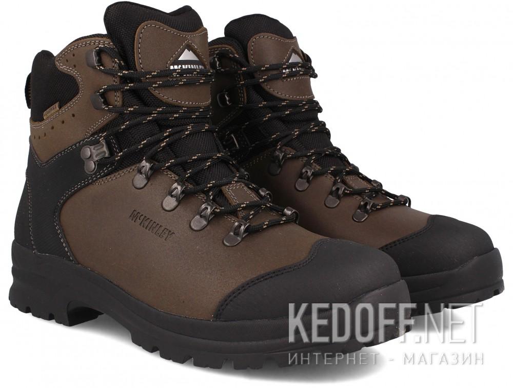 Мужские ботинки Lytos ORTLER 1A898-1 купить Украина