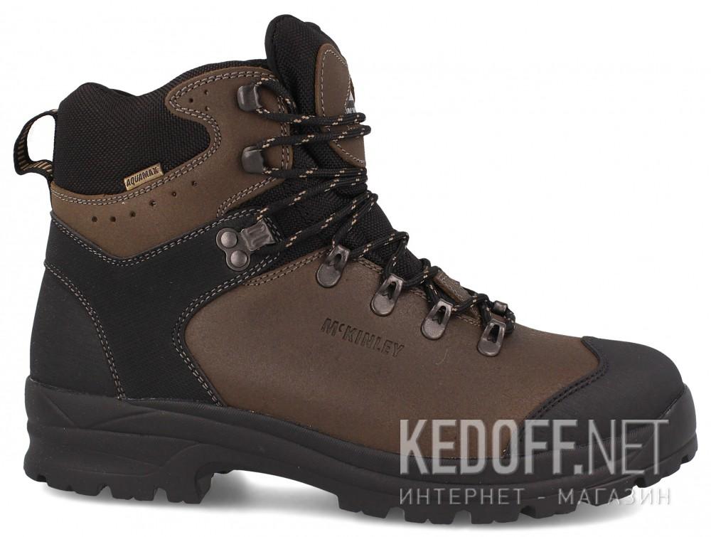 Мужские ботинки Lytos ORTLER 1A898-1 купить Киев