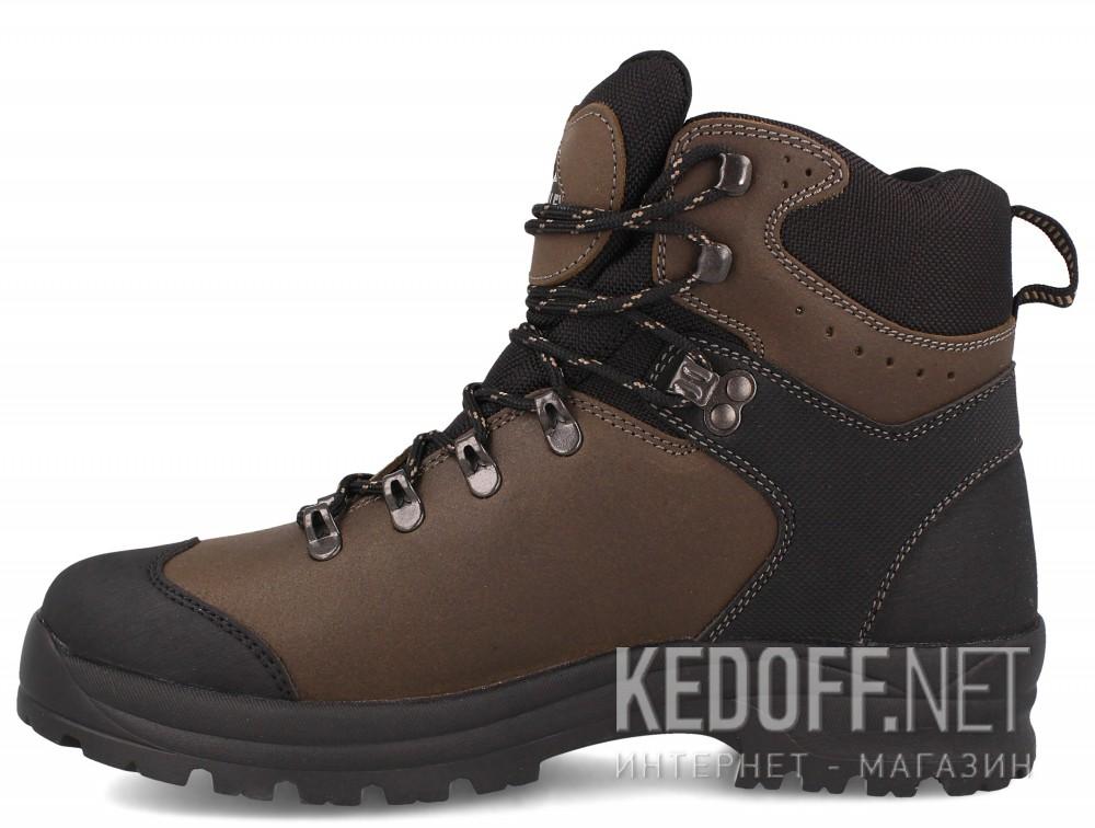 Оригинальные Мужские ботинки Lytos ORTLER 1A898-1