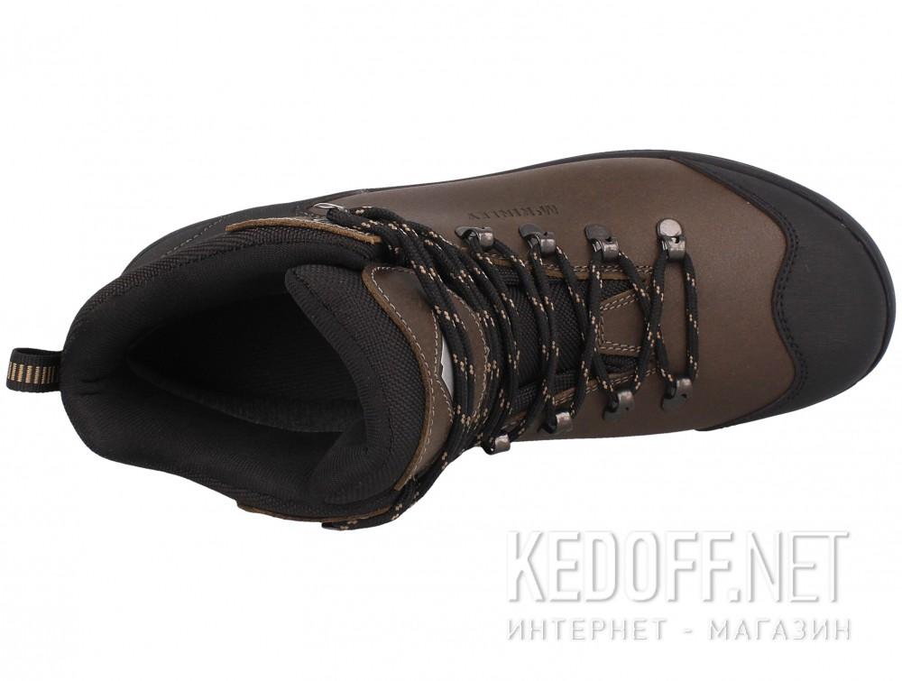 Мужские ботинки Lytos ORTLER 1A898-1 описание